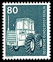 Stamps of Germany (Berlin) 1975, MiNr 501.jpg