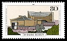 Stamps of Germany (Berlin) 1987, MiNr 775.jpg