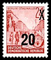 Stamps of Germany (DDR) 1954, MiNr 0439.jpg