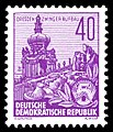 Stamps of Germany (DDR) 1957, MiNr 0583 A.jpg