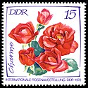 Stamps of Germany (DDR) 1972, MiNr 1765.jpg