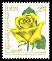 Stamps of Germany (DDR) 1972, MiNr 1779.jpg