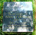 Stanley Howard Edge - panoramio.jpg
