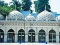 Star Mosque Dhaka.jpg