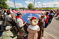Star Spangled Banner National Historic Trail in Bladensburg Ribbon Cutting (14196341908).jpg
