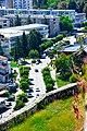 Stari grad Doboj 06.jpg
