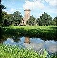 Starkenburg ridderhöfstad.jpg