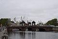 Staro-Kalinkin Bridge (Saint Petersburg).jpg