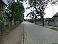 Staru iela (Ventspils).jpg