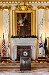 State Reception Room, Rhode Island State House.jpg