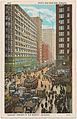State and Madison postcard 50433.jpg