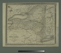 State of New York - by D.H. Burr; engraved and printed by S. Stiles and Co. NYPL434733.tiff