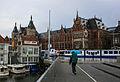 StationAmsterdamCentraal.jpg