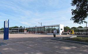 Station Emmen-Zuid (1).jpg