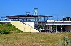 Station Nijmegen Lent, Nijmegen Noord.jpg