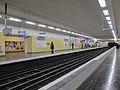 Station métro Ecole-Vétérinaire-de-Maisons-Alfort- IMG 3687.jpg