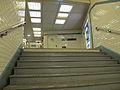 Station métro Invalides (ligne 8) - IMG 2676.JPG