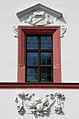 Statthalterei Barockflügel Fenster 3.jpg