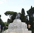 Statua Giuseppe Mazzini aventino.jpg