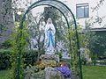 Statua Madonna - panoramio.jpg