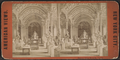 Statuary chapel, Mt. St. Vincent, from Robert N. Dennis collection of stereoscopic views.png