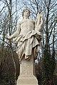 Statue Apollon Parc St Cloud 4.jpg