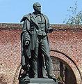 Statue Henri de Gorge-détail.jpg