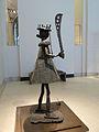 Statue fon-République du Bénin (1).jpg