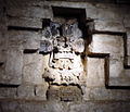 Statue in tomb 7 Monte Alban.jpg