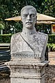 Statue of Tommaso Gulli.jpg
