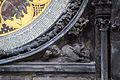 Statues on Prague Astronomical Clock 2014-01 (landscape mode) 12.jpg