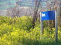 Stazione Ururi-Rotello cartello.JPG