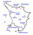 Stazioni meteo AM-ENAV Toscana.PNG