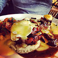 Steak and Eggs Benedict.jpg