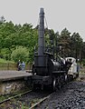 Steam Elephant Beamish.jpg