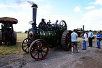 Steam and Traction Engines (2621533858).jpg