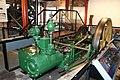 Steam engine, National Waterways Museum - geograph.org.uk - 1478050.jpg