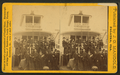Steamer 'Okahumkee' with passengers, from Robert N. Dennis collection of stereoscopic views 2.png