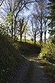 Steckborn - panoramio (47).jpg