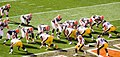 Steelers at Browns 2014.jpg