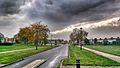 Steenkamp, 7325 Apeldoorn, Netherlands - panoramio (1).jpg
