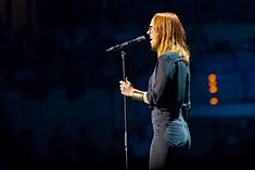 Stefanie Heinzmann - 2016330201657 2016-11-25 Night of the Proms - Sven - 1D X II - 0121 - AK8I4457 mod.jpg