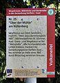Steffeln (Eifel); Wegekreuz von 1887 c.jpg