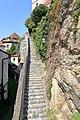 Stein an der Donau - Frauenbergstiege.JPG