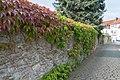 Steinheim - 2014-09-04 - Stadtmauer (04).jpg