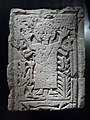Stela with orans between palm branches and crosses - SMÄK - Gl. 147.jpg