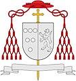 Stemma del Cardinale Tommaso De Vio.jpg