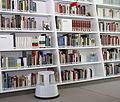 Step stool in Library.jpg