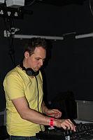 Stephan Hinz (9).JPG