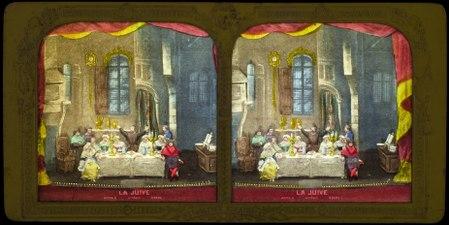 Stereokort, La Juive 4, acte II, scène I - SMV - S64b.tif